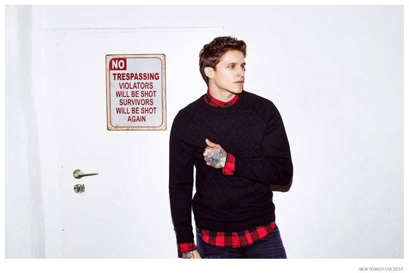 New-Yorker-Fall-Winter-2014-Ad-Campaign-Leebo-Freeman-005
