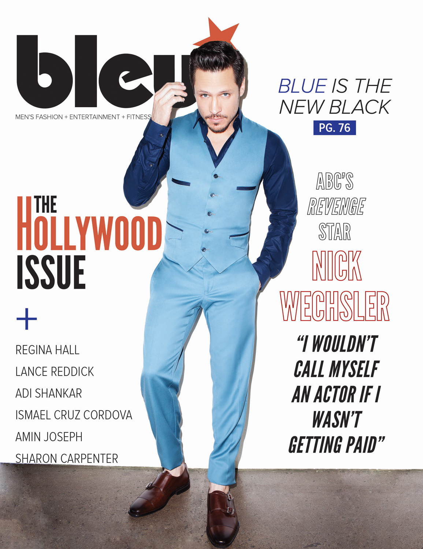 Nick-Wechsler-Bleu-Magazine-Photos-001