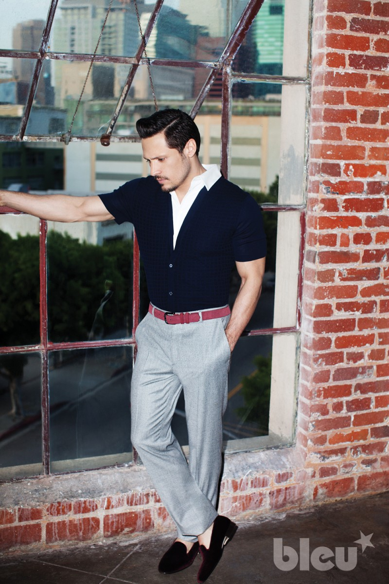 Nick-Wechsler-Bleu-Magazine-Photos-002