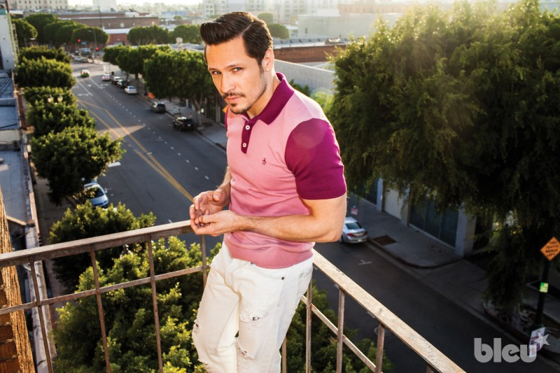 Nick-Wechsler-Bleu-Magazine-Photos-003