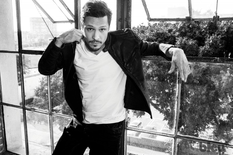 Nick-Wechsler-Bleu-Magazine-Photos-004