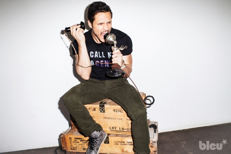 Nick-Wechsler-Bleu-Magazine-Photos-005