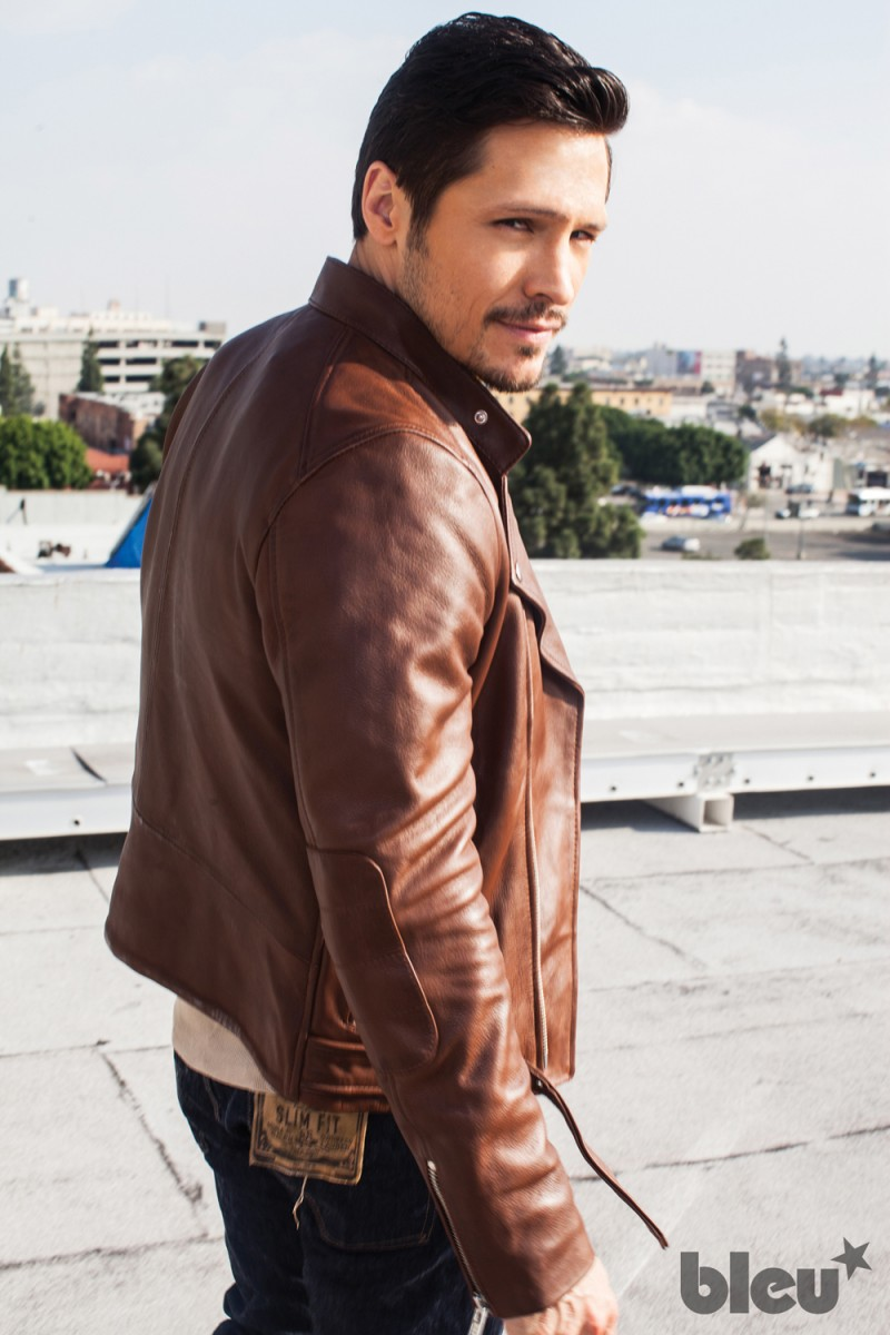 Nick-Wechsler-Bleu-Magazine-Photos-006