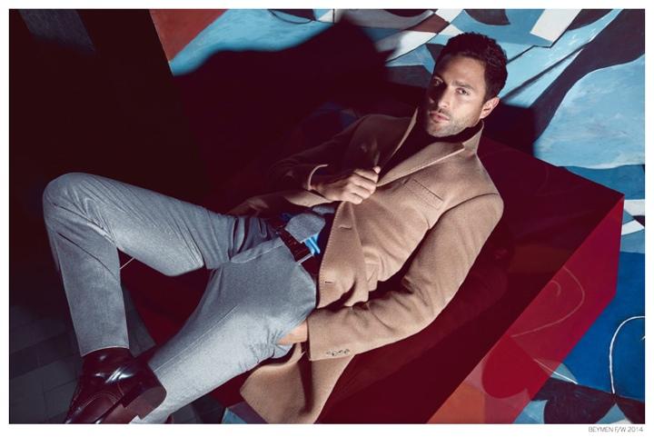Noah-Mills-Beymen-Fall-Winter-2014-Ad-Campaign-001
