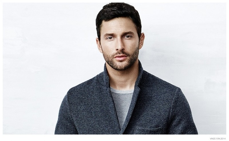 Noah-Mills-Casual-Styles-Vince-Fall-Winter-2014-001