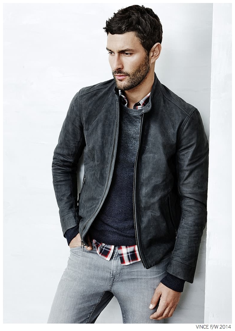 Noah-Mills-Casual-Styles-Vince-Fall-Winter-2014-002