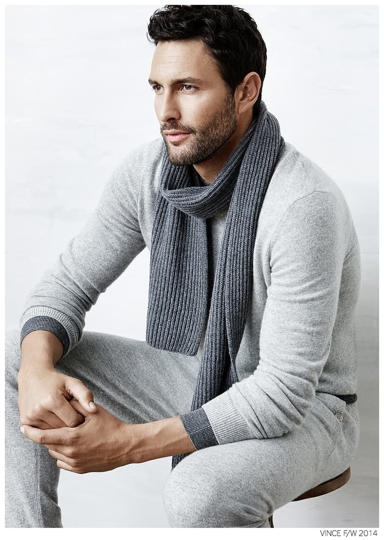 Noah-Mills-Casual-Styles-Vince-Fall-Winter-2014-003