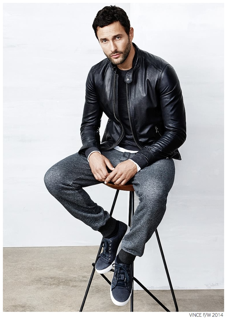 Noah-Mills-Casual-Styles-Vince-Fall-Winter-2014-004