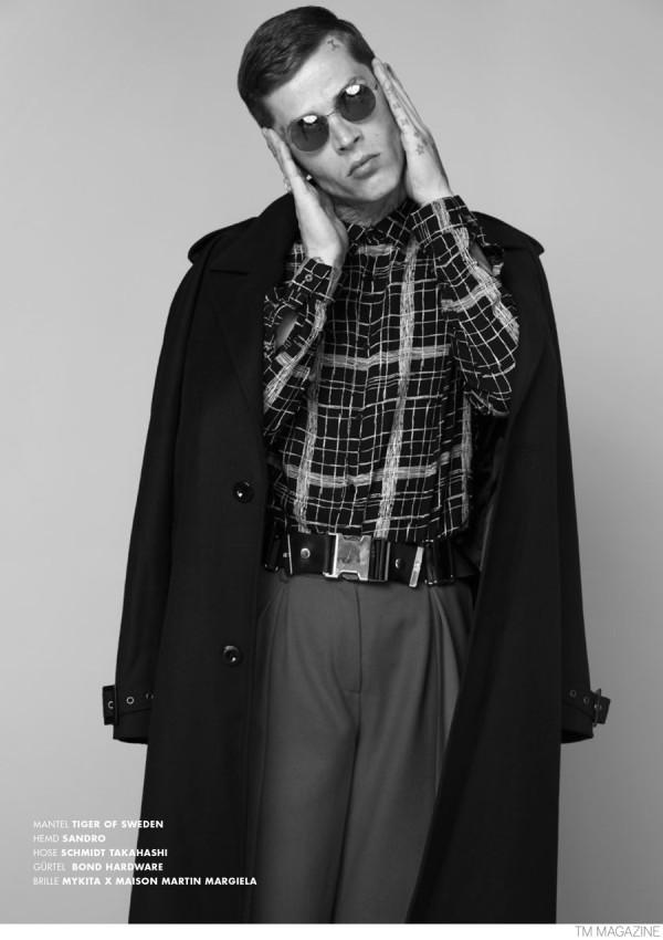Norman-Theuerkorn-TM-Quirky-Menswear-004