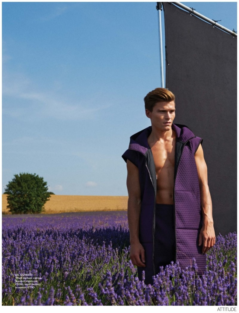 Oliver-Cheshire-Attitude-September-2014-Issue-Photos-001