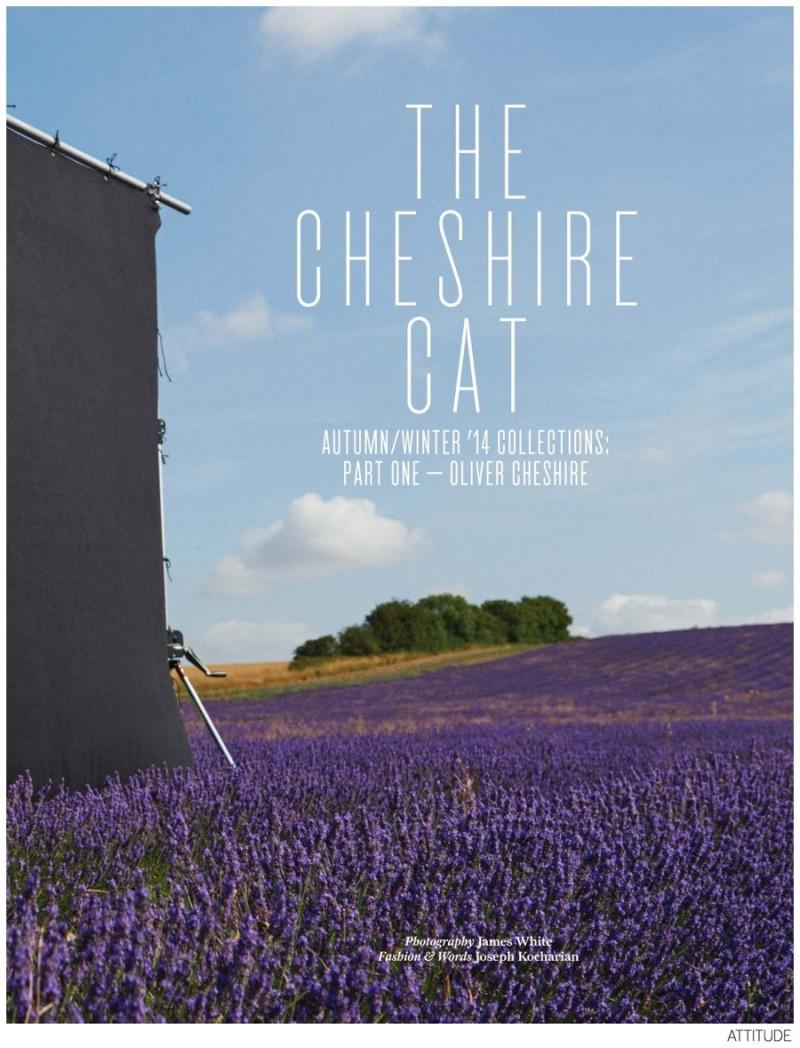 Oliver-Cheshire-Attitude-September-2014-Issue-Photos-002