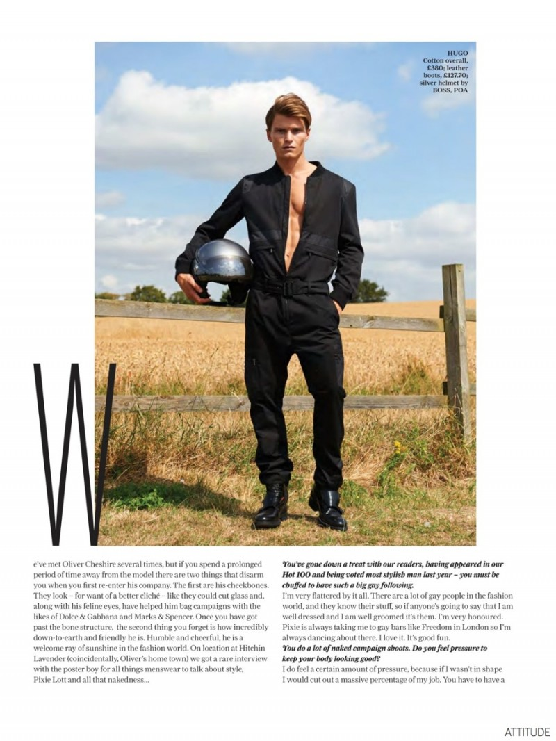 Oliver-Cheshire-Attitude-September-2014-Issue-Photos-004