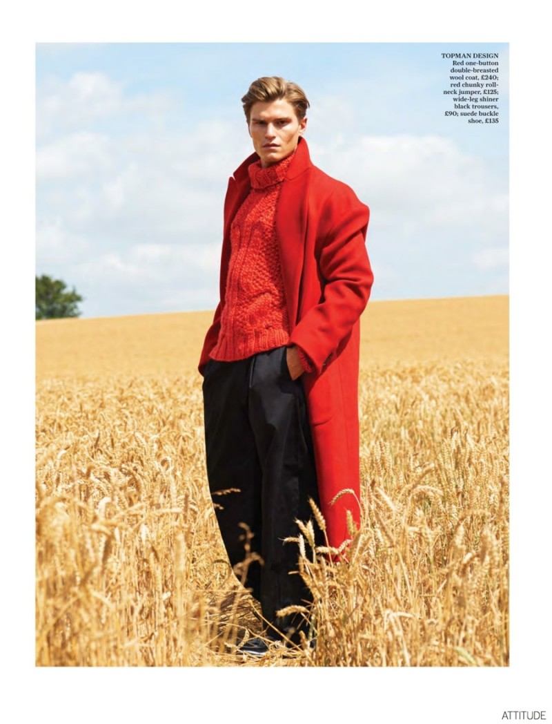 Oliver-Cheshire-Attitude-September-2014-Issue-Photos-005