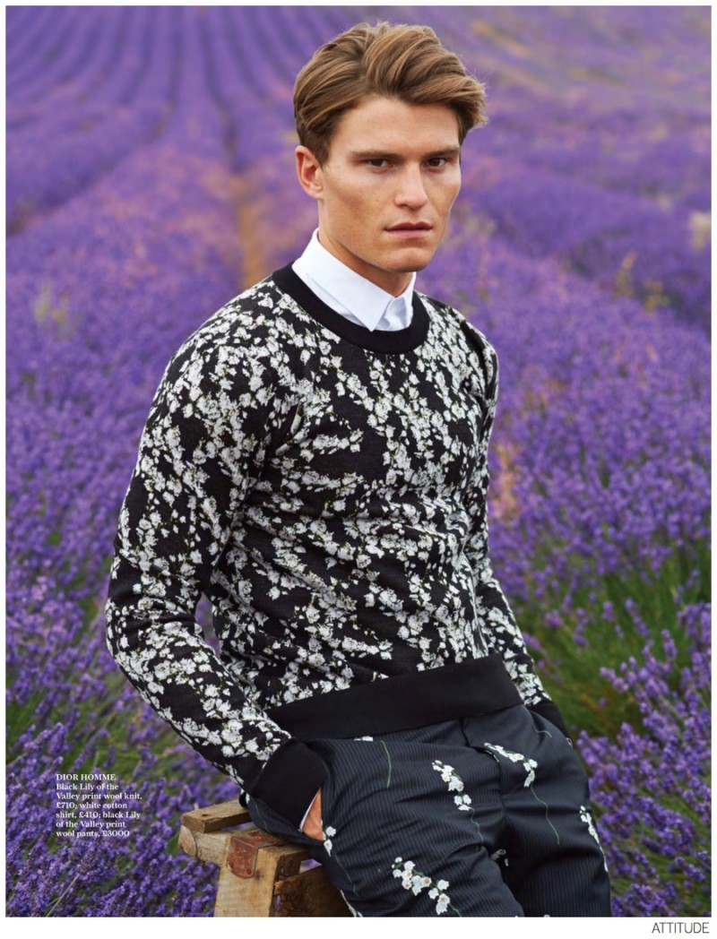 Oliver-Cheshire-Attitude-September-2014-Issue-Photos-006