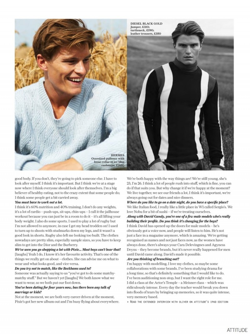 Oliver-Cheshire-Attitude-September-2014-Issue-Photos-008