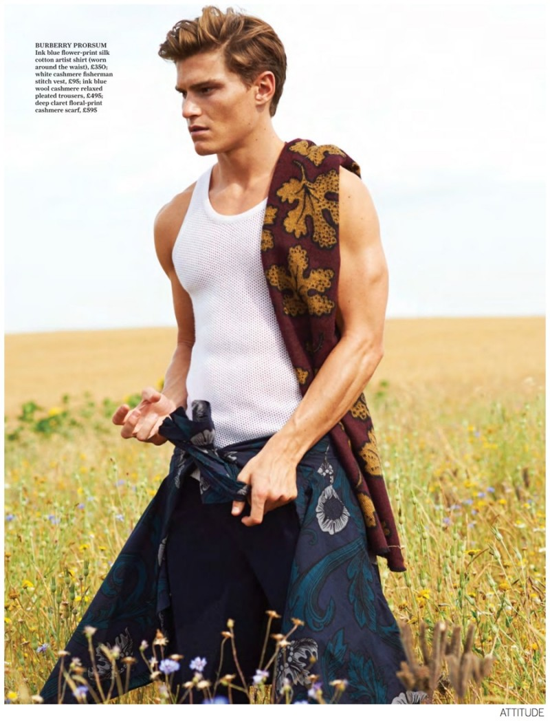 Oliver-Cheshire-Attitude-September-2014-Issue-Photos-009