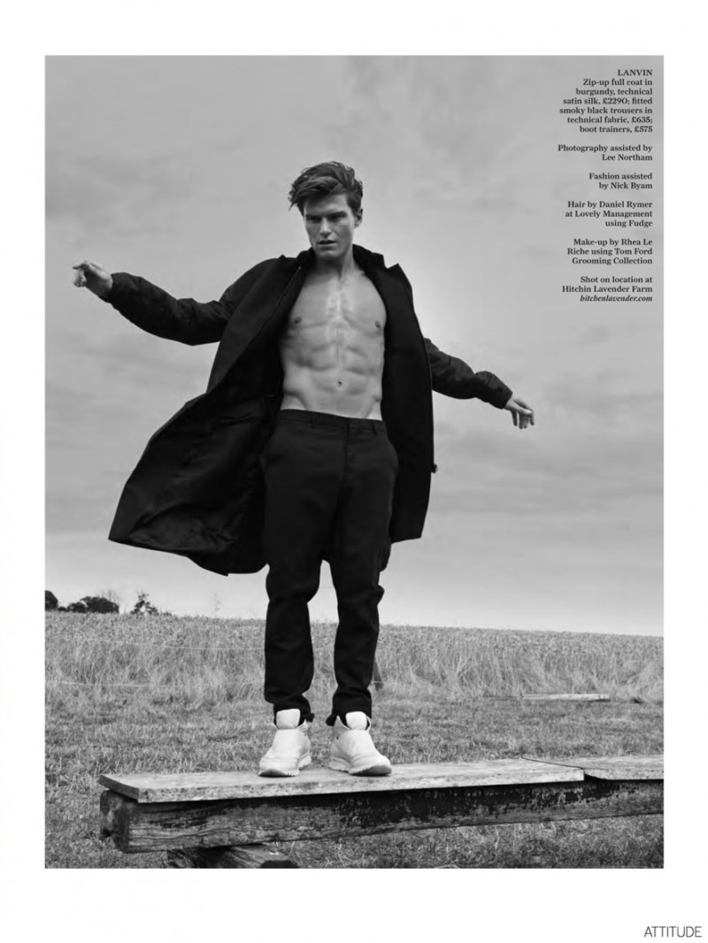 Oliver-Cheshire-Attitude-September-2014-Issue-Photos-010