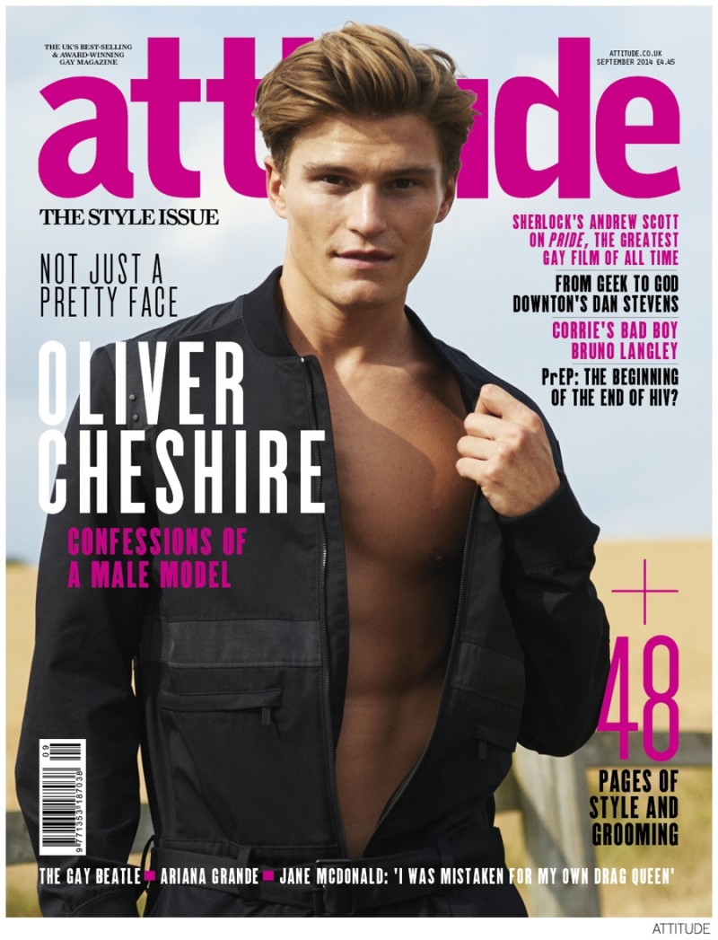 Oliver-Cheshire-Attitude-September-2014-Issue-Photos-011