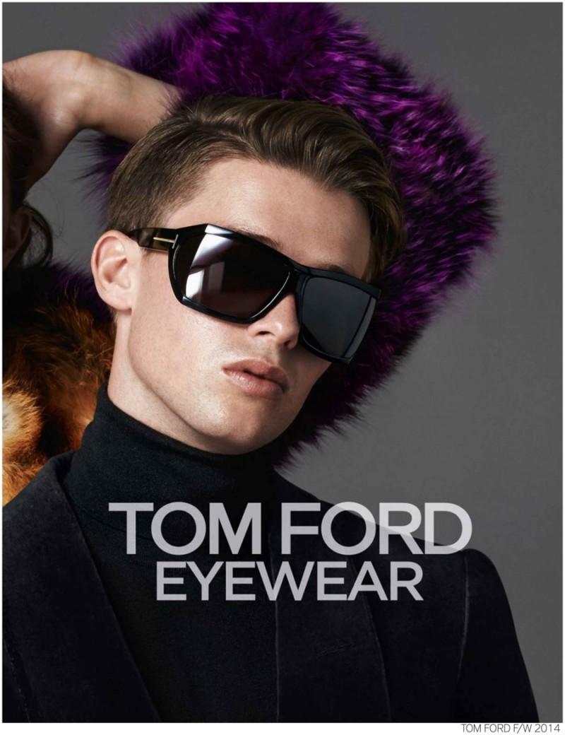 Patrick-Schwarzenegger-Tom-Ford-Fall-2014-Ad-Campaign-001