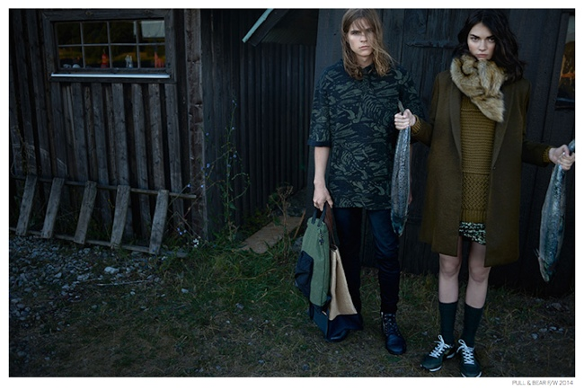 Pull-and-Bear-Fall-Winter-2014-Ad-Campaign-007