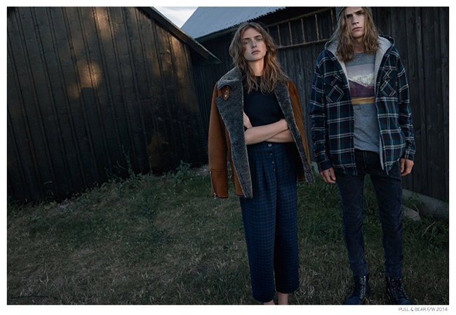 Pull-and-Bear-Fall-Winter-2014-Ad-Campaign-009