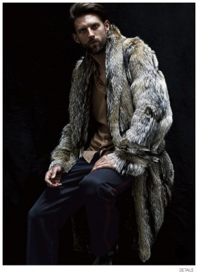 RJ-Rogenski-Details-September-2014-Fall-Fur-Fashions-001
