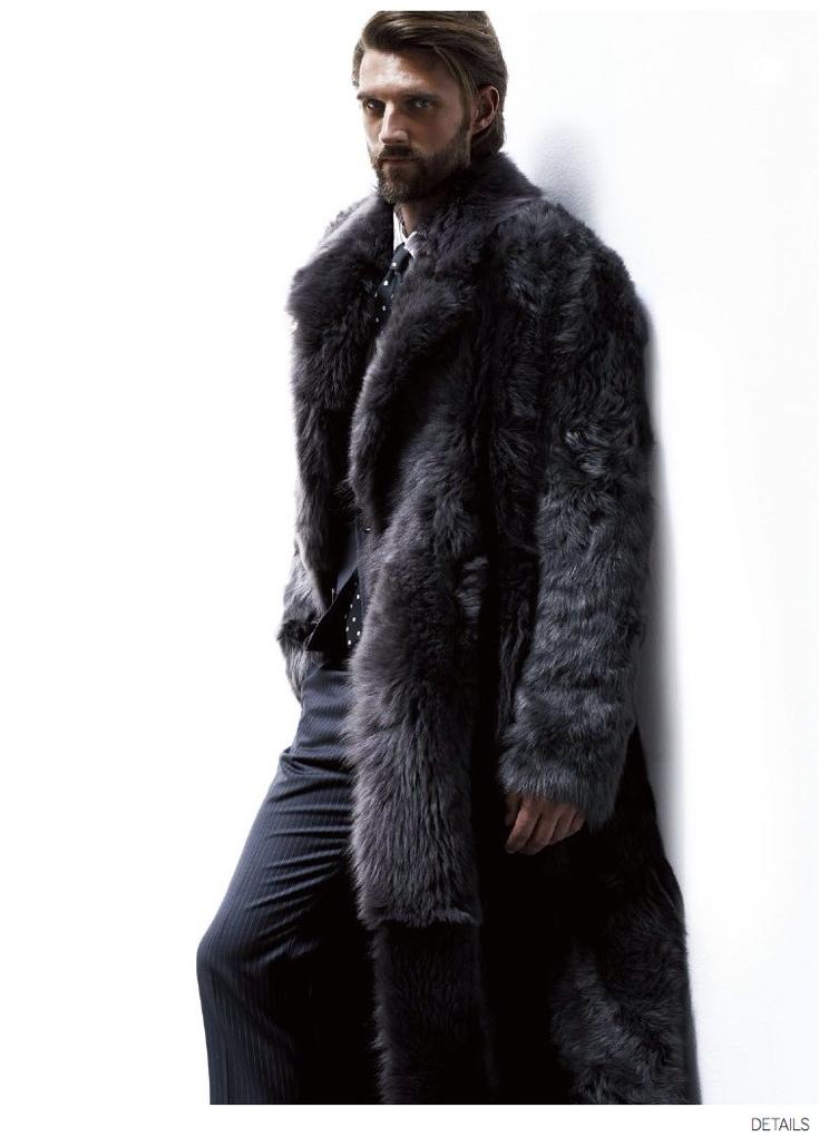 RJ-Rogenski-Details-September-2014-Fall-Fur-Fashions-003