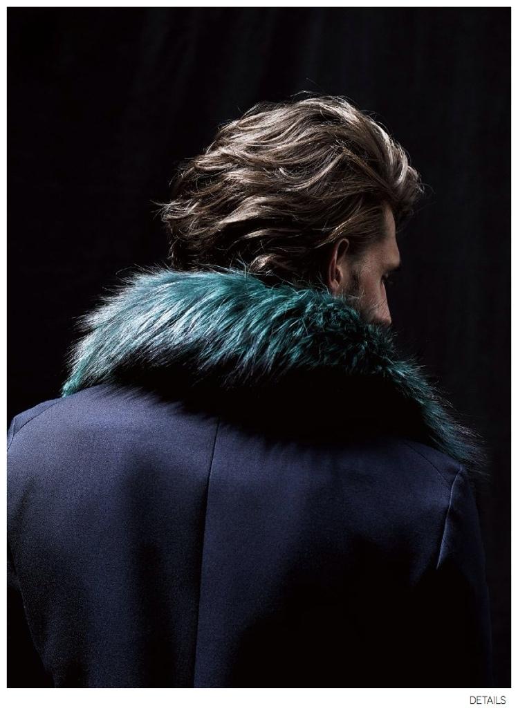 RJ-Rogenski-Details-September-2014-Fall-Fur-Fashions-004