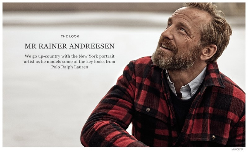 Rainer-Andreesen-Mr-Porter-Photos-001