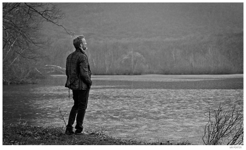 Rainer-Andreesen-Mr-Porter-Photos-008