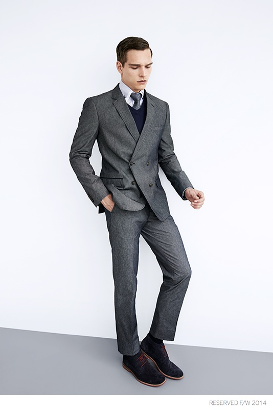 Reserved-Formal-Suit-Styles-Fall-Winter-2014-Collection-002