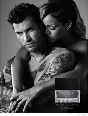 Rihanna-Rogue-Man-Fragrance-Cologne-2014-001