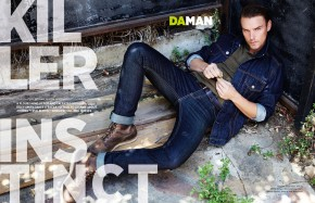 Riley-Smith-Denim-Styles-DA-MAN-001
