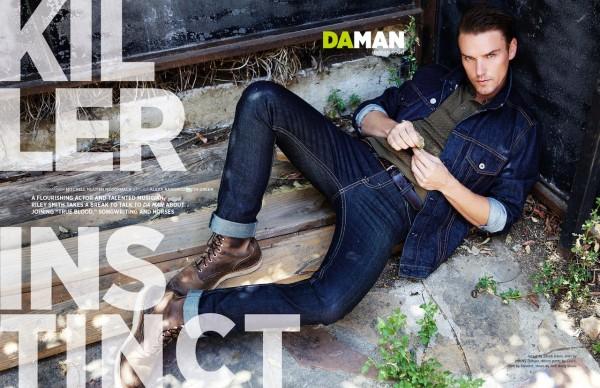 Riley-Smith-Denim-Styles-DA-MAN-001