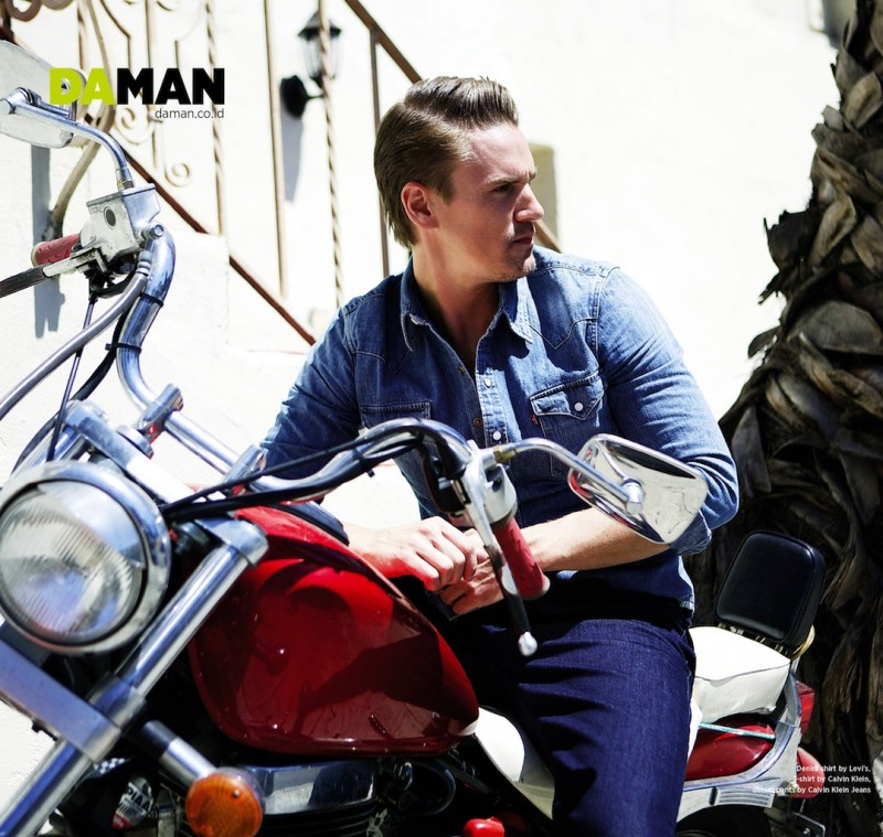 Riley-Smith-Denim-Styles-DA-MAN-002