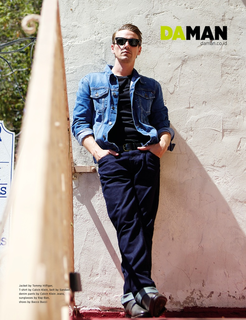 Riley-Smith-Denim-Styles-DA-MAN-003