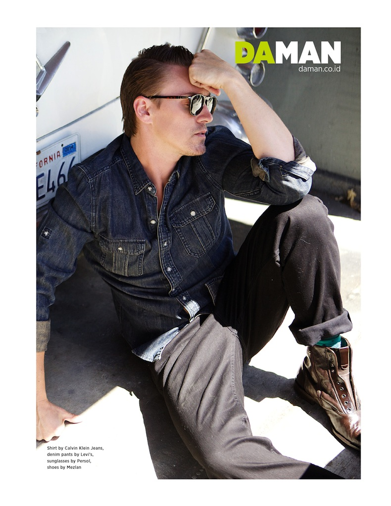 Riley-Smith-Denim-Styles-DA-MAN-004