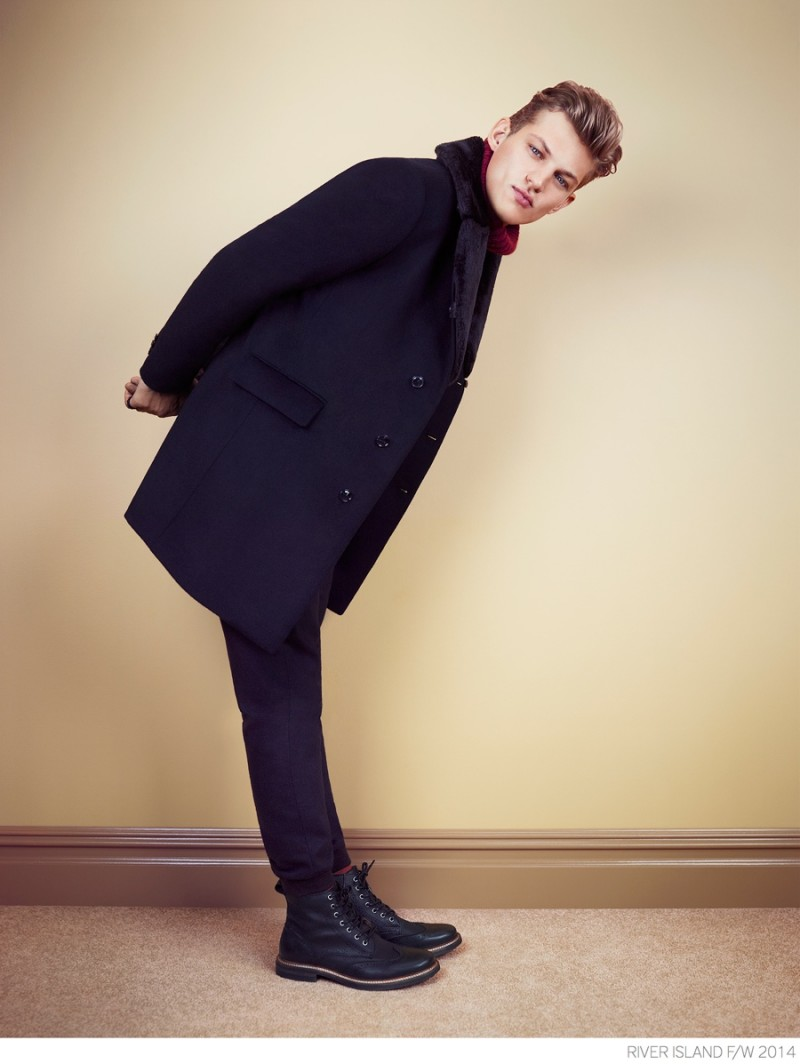 River-Island-Tailored-Styles-Fall-Winter-2014-Campaign-001