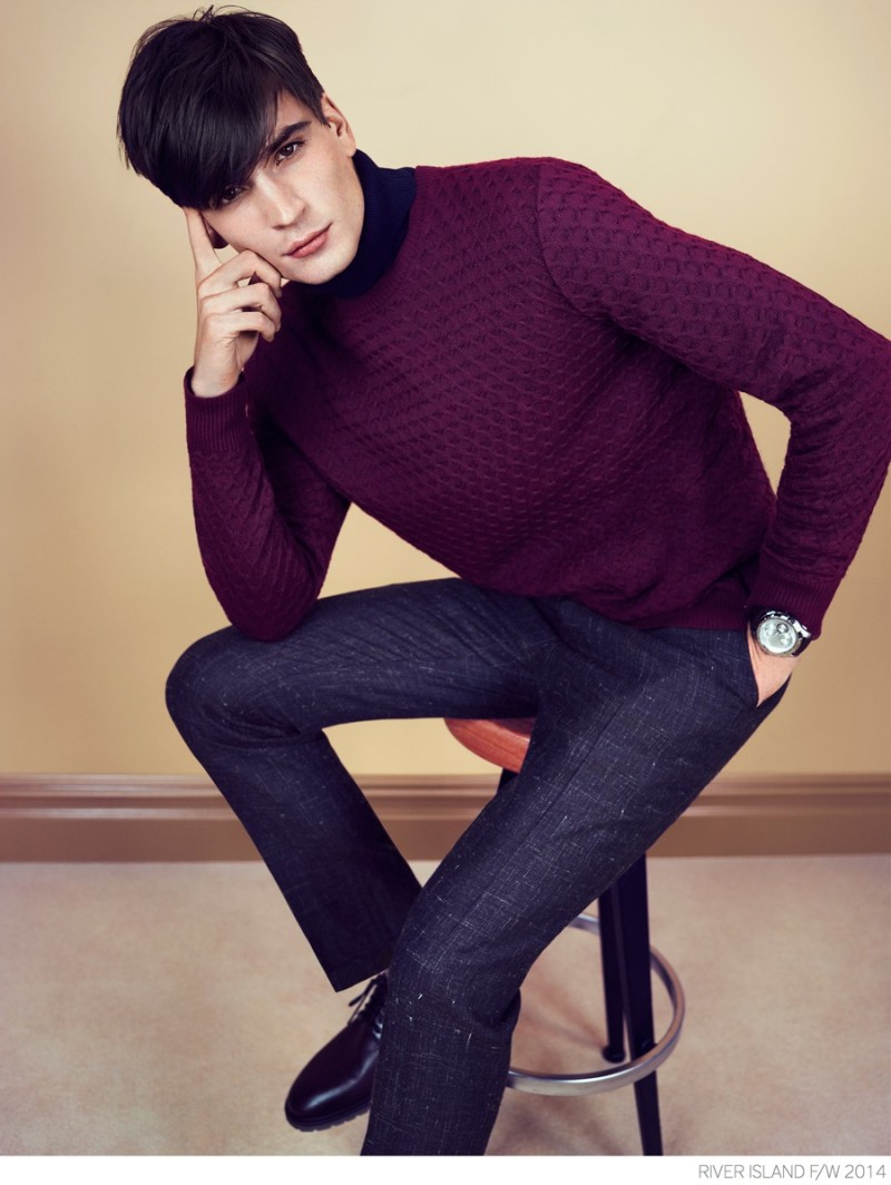 River-Island-Tailored-Styles-Fall-Winter-2014-Campaign-002