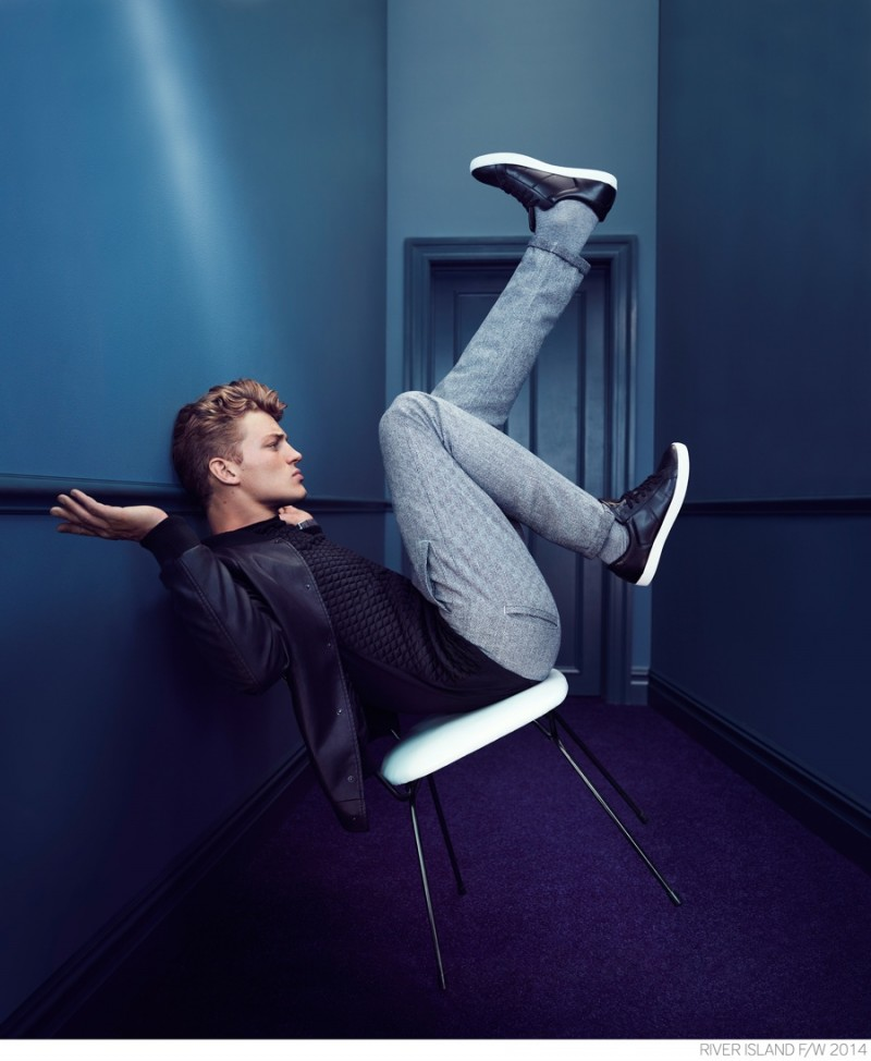 River-Island-Tailored-Styles-Fall-Winter-2014-Campaign-004