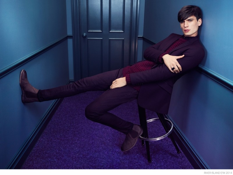 River-Island-Tailored-Styles-Fall-Winter-2014-Campaign-006