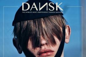 Robbie-McKinnon-Dansk-Cover