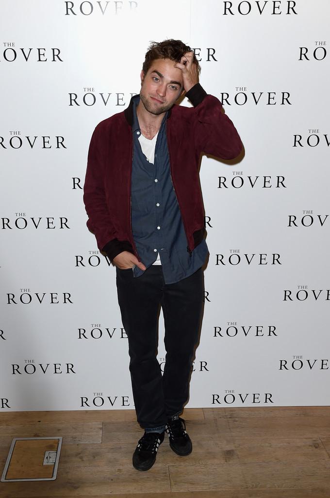 Robert-Pattinson-The-Rover-Screening-London-2014-002