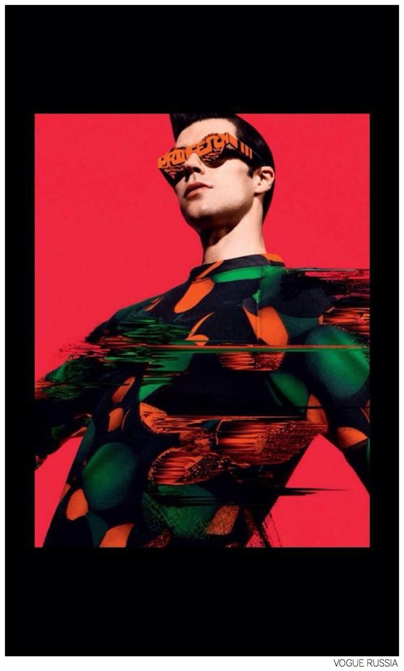 Roberto-Bolle-Vogue-Russia-004