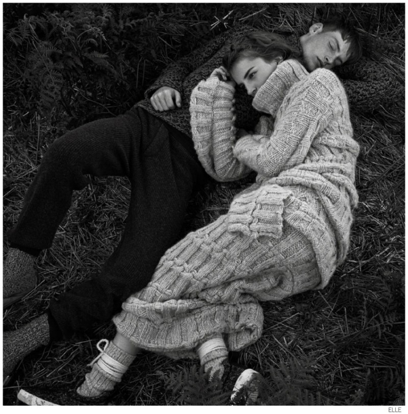 Roberto-Sipos-Fall-Knits-Elle-September-2014-Issue-003