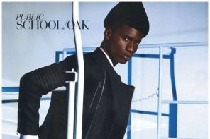 Saks-Fifth-Avenue-Men-Fall-Winter-2014-002