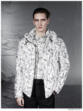 Sandro-Fall-Winter-2014-Collection-001