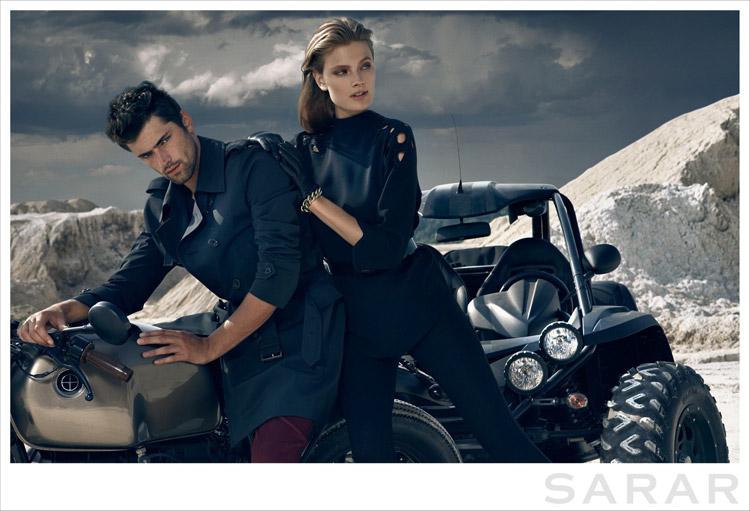 Sean-OPry-Sarar-Fall-Winter-2014-Campaign-001