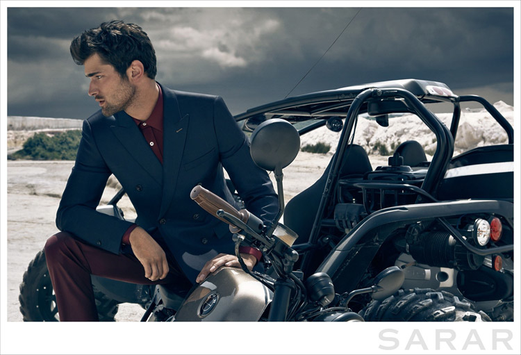 Sean-OPry-Sarar-Fall-Winter-2014-Campaign-003