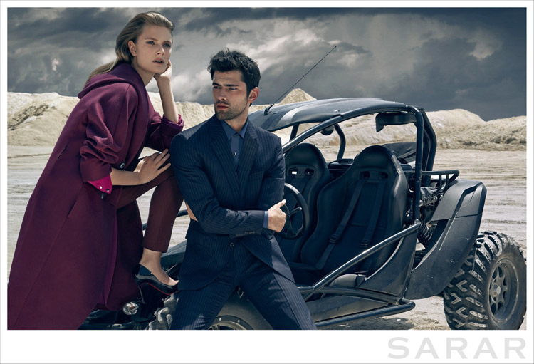 Sean-OPry-Sarar-Fall-Winter-2014-Campaign-004